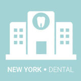 Urban Pediatric Dental
