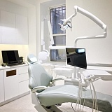 Astor Smile Dental