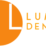 Lumia Dental