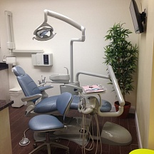 Brooklyn Family Dental