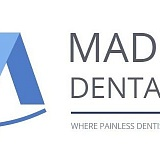 Madison Dental Loft