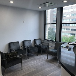 Jersey City Dental