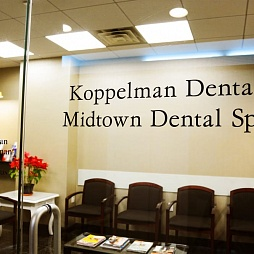 Koppelman Dental