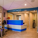 National Dental Sunnyside
