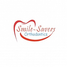 Smile Savers Orthodontics