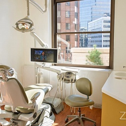 Pearl Dental NYC