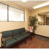 Queens Central Dental
