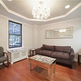 Lenox Hill Dental