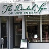 The Dental Spa of New York