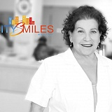 City Smiles Dental