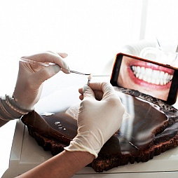 Williamsburg Dental Arts