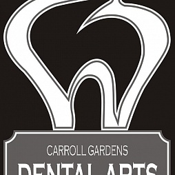 Carroll Gardens Dental Arts