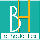 Brooklyn Heights Orthodontics