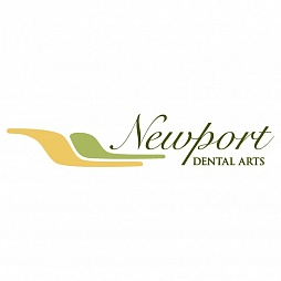 Newport Dental Arts