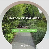 Garden Dental Arts