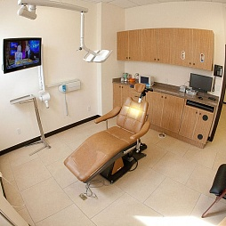 Kings Highway Oral Surgery