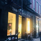 Tribeca Dental Design