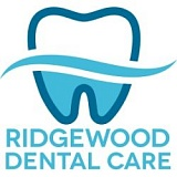 Ridgewood Dental Care