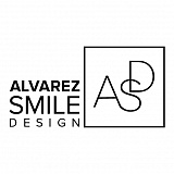 Alvarez Smile Design