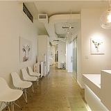 Youngmo Kang DDS - Concierge Dental Design