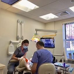 VIP Dental Care