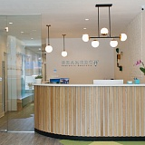 Gramercy Pediatric Dentistry