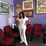 Jackson Heights Dental