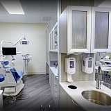 LuxDen Dental Center