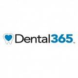 Dental365 Park Slope